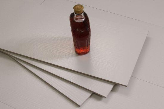 płytki drewnopodbone białe 30x120 emigres Natural White
