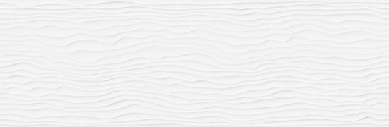 Argenta biała płytka na ściane płytka dekoracyjna połysk łazienka białe płytki dekoracyjne 30x90