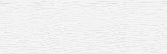 Argenta białe płytki dekoracyjne białe płytki matowe 30x90