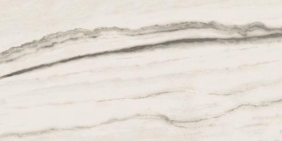 płytki ścienne płytki podłogowe płytki imitujące kamień