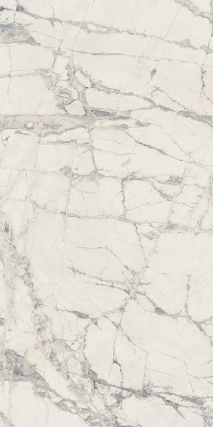 płytka wielkoformatowa płytka ścienna podłogowa