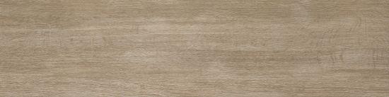 Roca płytka drewnopodobna  gers hiszpański 20x120