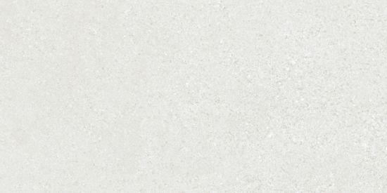 Vives płytki na ściane podłoge 30x60 płytki szare matowe płytki do łazienki kuchni w macie