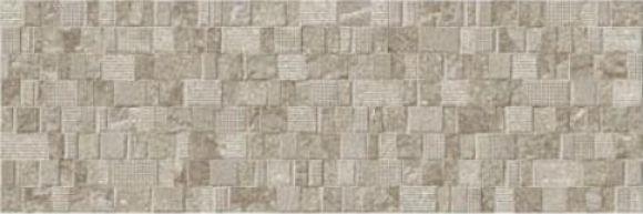 płytka mozaika beżowa 20x60 Emigres Aries Marron