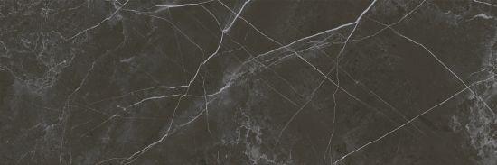 czarny marmur z użyleniem 40x120 Arkit Baldocer