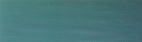 Pamesa niebieska płytka na ściane w połysku kafle łazienkowe kafelki dekoracyjne z połyskiem 20x60