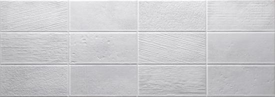 roca płytki na ściane kafelki do łazienki kuchni matowe 25x70