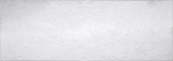 Roca biała płytka matowa na ściane 25x70