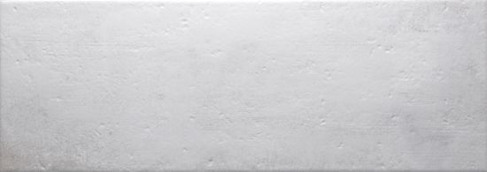 roca szara płytka na ściane 20x75