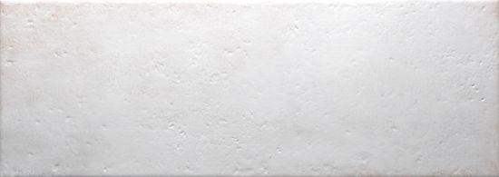 Roca płytki na ściane 25x70 płytki do łazienki kuchni matowe