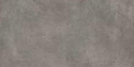 grafitowe płytki ścienne 30x60 Emigres Baltico Grafito