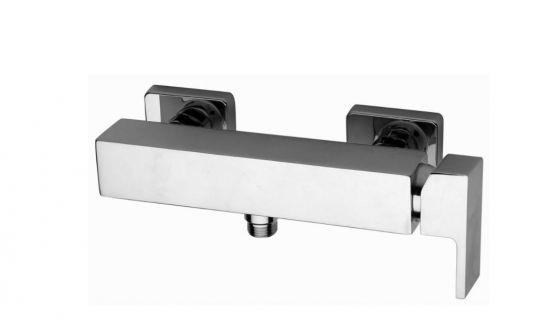 Paini bateria prysznicowa bateria do wanny bateria do łazienki chrom bateria ścienna