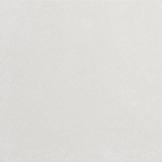Roca płytka na podłoge 60x60 gres hiszpański