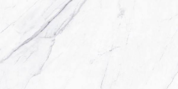 Baldocer płytka biały marmur 60x120 biały marmur rektyfikowany płytka wielkoformatowa