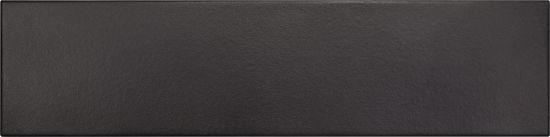 Stromboli Black City 9.2X36.8 płytki jodełka