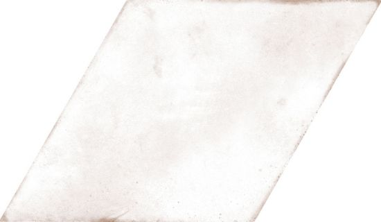 płytka podłogowa płytka ścienna