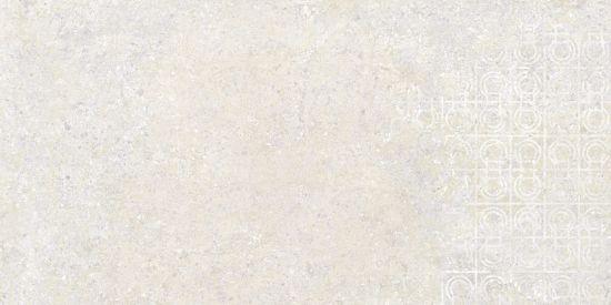aparici płytka na podłoge 50x100 gres hiszpański
