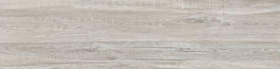 płytki drewnopodbne nowoczesna łazienka salon kuchnia aparici Camper Ash Natural 25x100