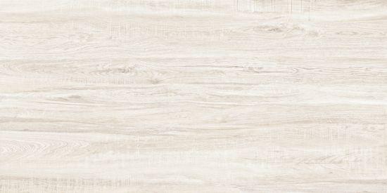 Camper White Outdoor 2 cm 49,75x99,55 płytka drewnopodobna
