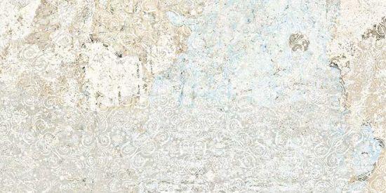 płytki wielkoformatowe gresowe 50x100 płytki na podłoge