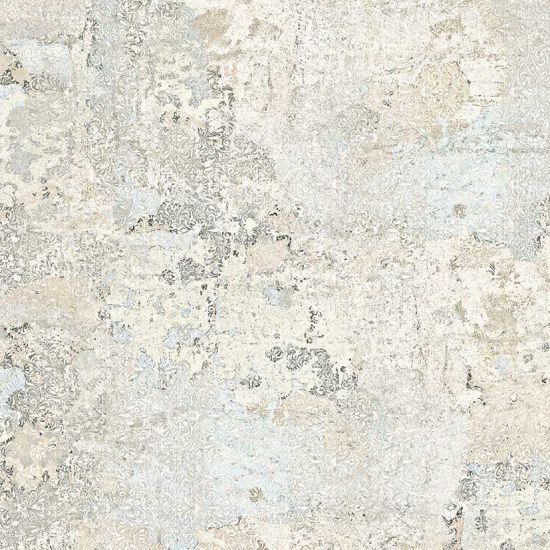 płytki podłogowe gresowe 100x100 Aparici Carpet Sand Natural