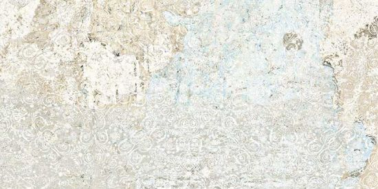 płytka gresowa 50x100 aparici carpet sand Płytki gresowe