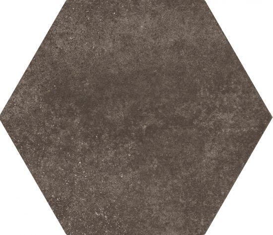 hexagon kafelki na ściane podłoge płytki do łazienki salonu kuchni nowoczesna klasyczna łazienka 17,5x20