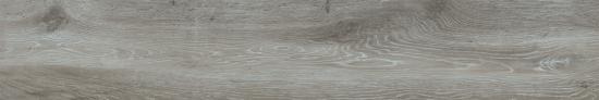 Viggo Ceniza 20x120 płytki imitujące drewno