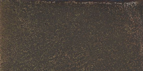 Corten Graphite Natural 49,75x99,55 płytki metalizowane