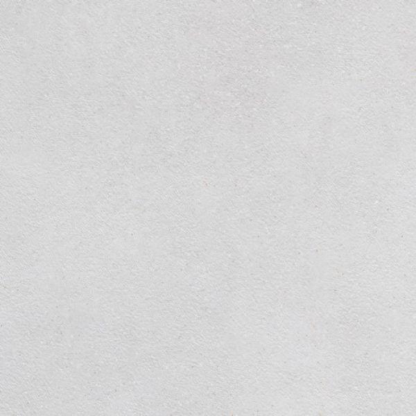 Roca płytka gresowa płytka na podłoge 60x60