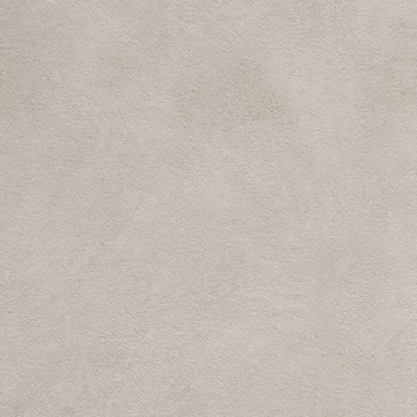 Roca płytka na podłoge gres hiszpański 60x60