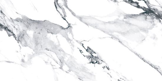 geotiles płytka na sciane 60x120 płytka marmur matowa  hiszpański gres