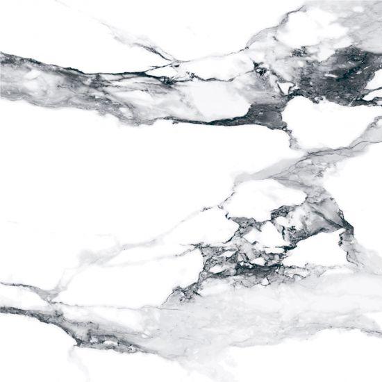 płytka marmur 120x120 płytka matowa