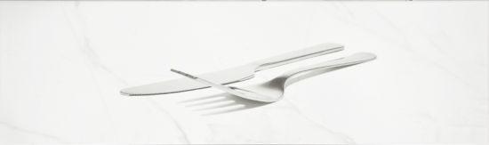 płytki dekoracyjne 25x75  Aparici Cutlery Decor C