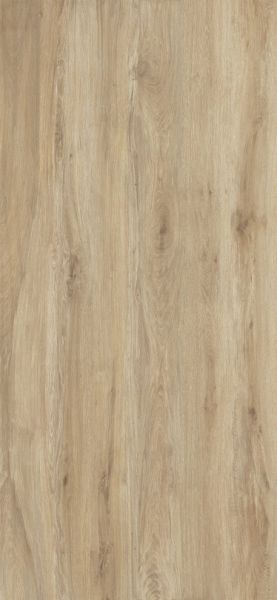 Ducale Cedar 260x120 płytki imitujące drewno