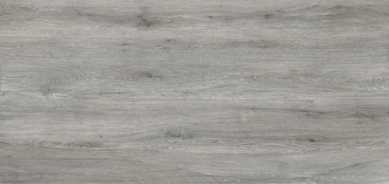 Ducale Grey 260x120 płytki imitujące drewno