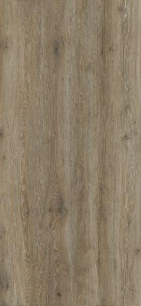 Ducale Henna 260x120 płytki imitujące drewno