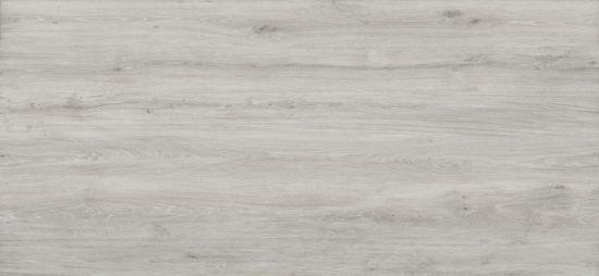 Ducale Moon 260x120 płytki imitujące drewno