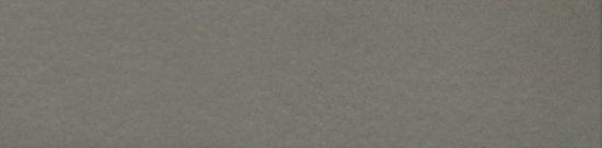 Babylone Dust Grey 9,2x36,8 płytki jodełka