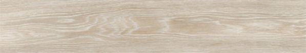 płytki beżowe drewno Eleganza Natural baldocer