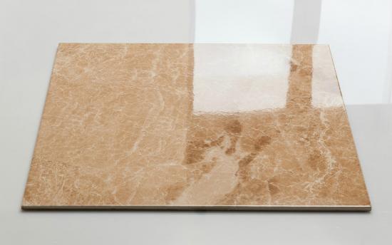płytki na podlogowe gresowe Emperador Noce 60x60 navarti