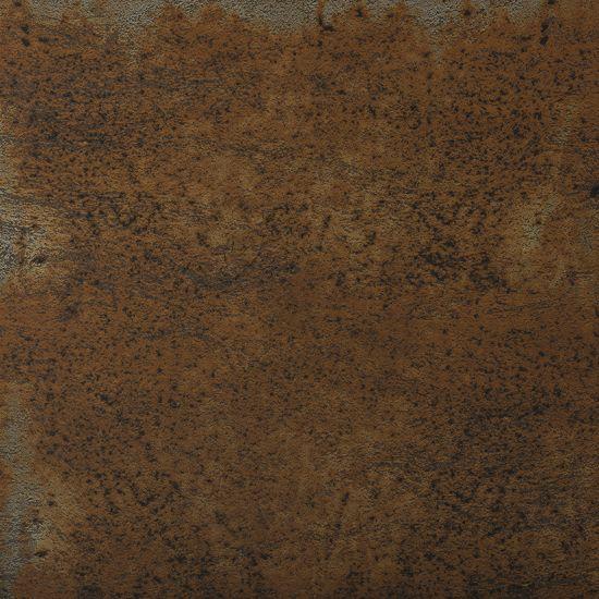 Ferrum Copper Natural 100x100 płytki podłogowe