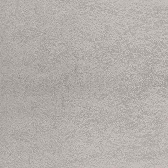 Ferrum Silver 100x100 płytki podłogowe