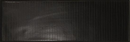equipe kafelki na ściane czarne matowe płytki do łazienki kuchni slonu 6,5x20