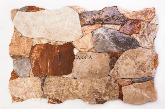 gres z kolekcji petra crema ecoceramic