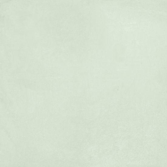 Futura Grey 15x15 płytka ścienna