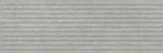 Emigres szare płytki na ściane matowe 20x60 płytki struktura płytki do łazienki kuchni nowoczesna łazienak kuchnia w szarości