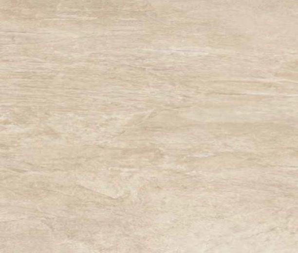 Abitare płytka na taras płytka tarasowa gres 60x60