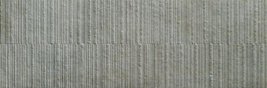 płytki ścienne gresowe