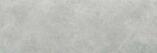 płytki ścienne podłogowe